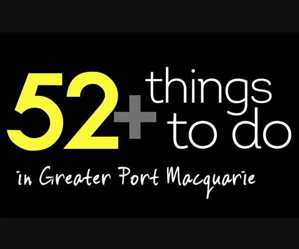 Port Macquarie Tourism
