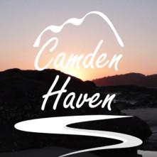 Camden Haven Tourism