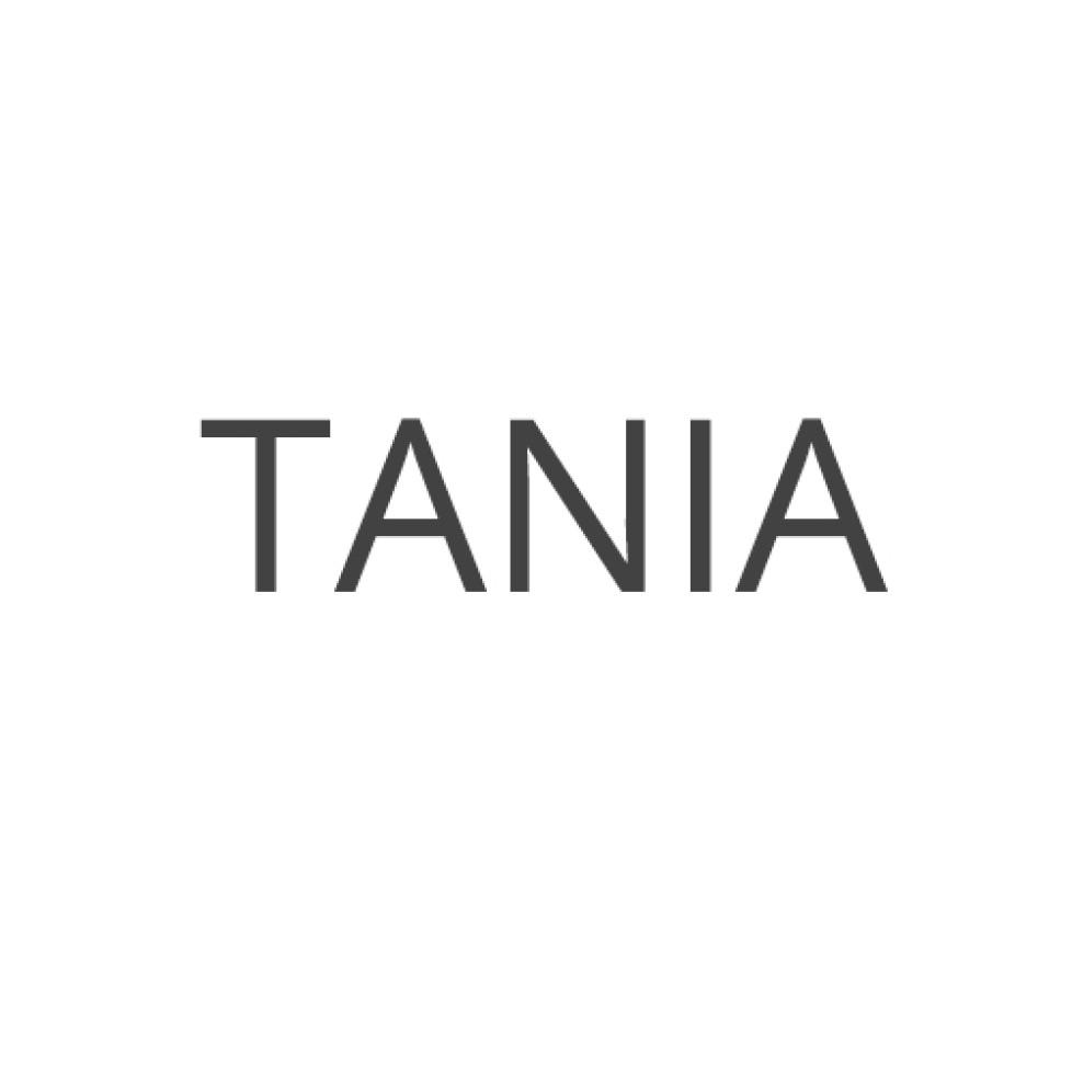 Tania Marino