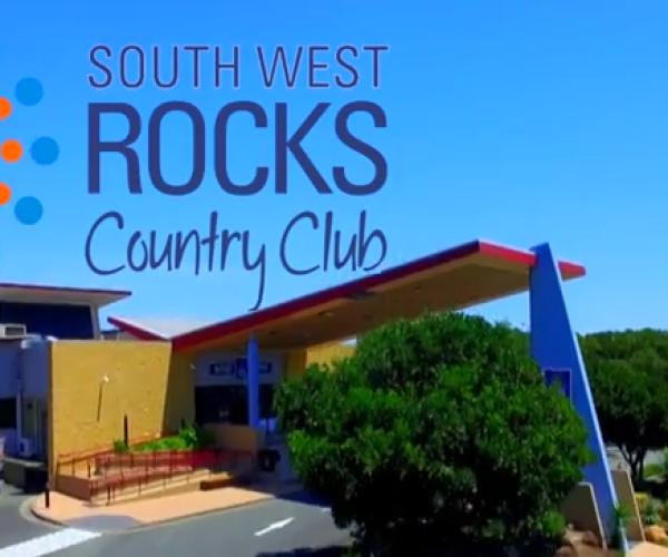 South West Rocks Country Club