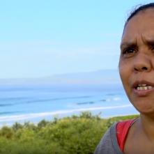 Dorothy Aboriginal Learning Circle